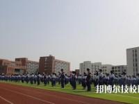 三台县乐安职业高级中学2020年有哪些专业