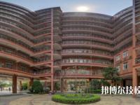 广州交通运输职业学校2020年招生办联系电话