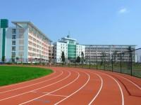 山阳职业技术教育中心2020年招生计划