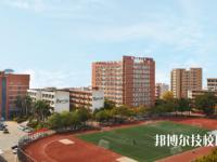 广州交通运输职业学校地址在哪里