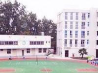 荔波职业高级中学2020年招生简章