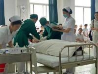 石家庄协和医学中等专业学校2020年有哪些专业