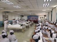 石家庄协和医学中等专业学校2020年招生办联系电话
