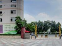 广州交通运输职业学校2020年招生录取分数线