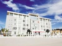 昆明晋宁区职业高级中学2020年有哪些专业
