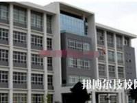 昆明晋宁区职业高级中学2020年宿舍条件