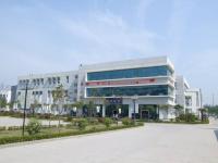 淮海技师学院2020年有哪些专业
