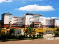 昆明晋宁区职业高级中学地址在哪里