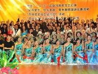 贵州化学工业学校2020年招生简章