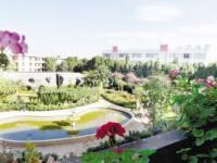 宜良县职业高级中学2020年招生计划
