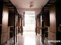 宿迁高等师范学校2020年宿舍条件