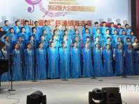 贵州化学工业学校2020年招生办联系电话