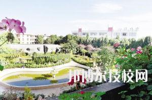 宜良县职业高级地址在哪里