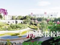 宜良县职业高级中学地址在哪里
