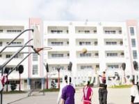 宜良县职业高级中学怎么样、好不好