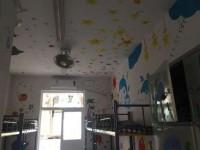 淮海技师学院2020年宿舍条件