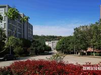重庆万州技师学院2020年报名条件、招生要求、招生对象