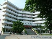 安龙职业技术学校2020年招生计划