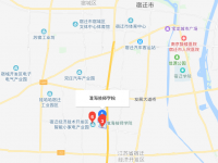 淮海技师学院地址在哪里