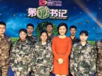 南宁信息工程职业技术学校2020年招生录取分数线