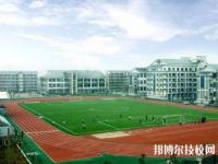 衡山县科技中等专业学校2020年招生对象、招生要求、报名条件