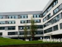 安龙职业技术学校2020年报名条件、招生要求、招生对象