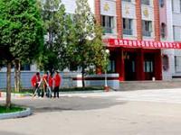 甘肃理工中等专业学校2020年招生计划