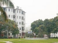 南宁信息工程职业技术学校2020年有哪些专业