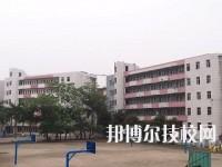 安龙职业技术学校2020年宿舍条件