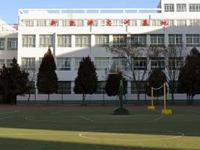 甘肃理工中等专业学校2020年有哪些专业