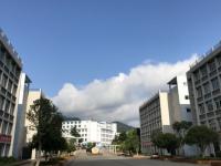 湖北十堰职业技术集团学校2020年招生录取分数线