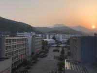 湖北十堰职业技术集团学校2020年招生简章