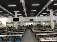湖北十堰职业技术集团学校2020年宿舍条件