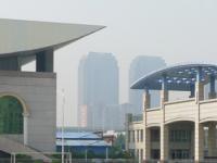 江苏南通中等专业学校怎么样、好不好