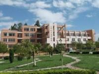 嵩明县职业高级中学2020年招生计划