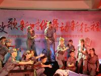 广州市政职业学校2020年招生录取分数线