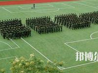 甘肃理工中等专业学校网站网址