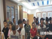 南宁信息工程职业技术学校网站网址