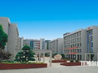 湖北十堰职业技术集团学校网站网址