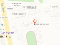 江苏南通中等专业学校地址在哪里