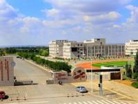 嵩明县职业高级中学2020年报名条件、招生要求、招生对象