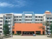 重庆第二农业学校2020年有哪些专业