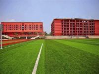 重庆轻工业技工学校2020年学费、收费多少