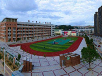 重庆轻工业技工学校2020年有哪些专业