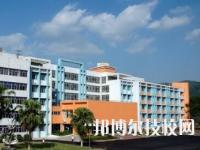重庆第二农业学校2020年报名条件、招生要求、招生对象