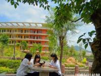 重庆轻工业技工学校2020年招生办联系电话