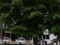 广西梧州农业学校2020年招生办联系电话