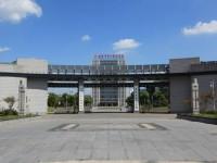 江苏常州技师学院2020年招生简章