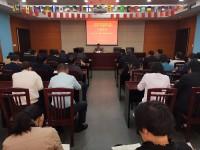 江苏常州技师学院2020年招生计划
