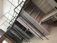 江苏常州技师学院2020年宿舍条件